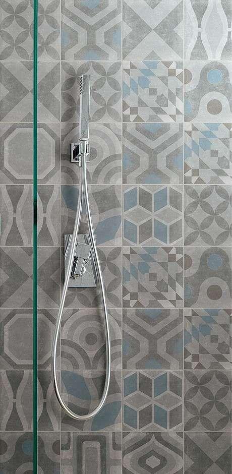 Arredare con le piastrelle maioliche     (Foto 2/40) | Designmag
