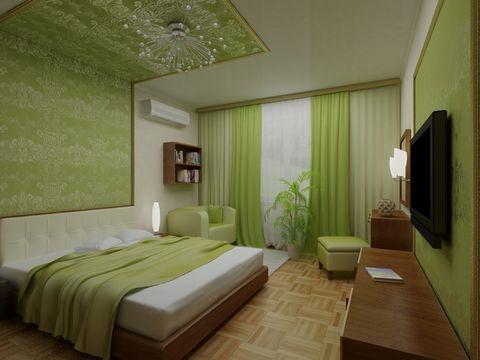 https://www.google.com.ua/search?q=дизайн стены над кроватью