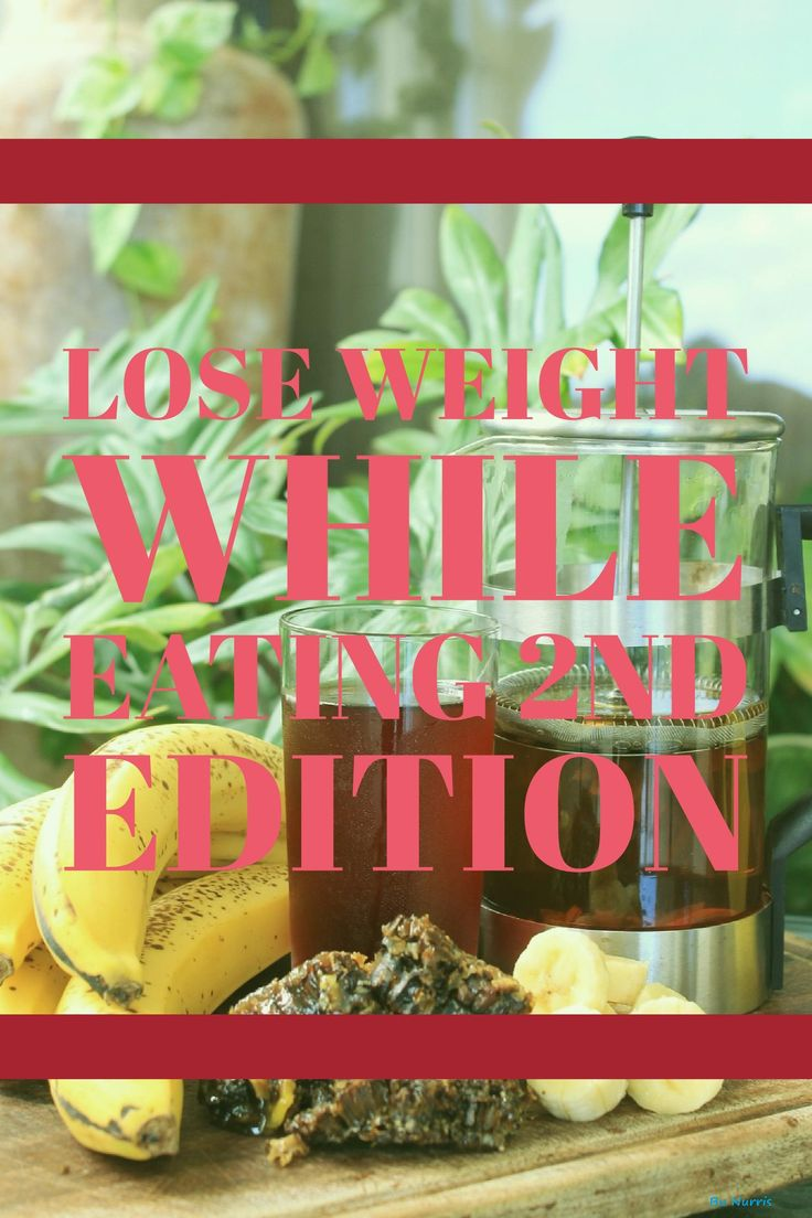 LOSE  WEIGHT WHILE EATING 2ND EDITION (Ebook) In my e-book, I specially covered the cause and effect. Why the overweight problem is so bad, what happens if you suffer from an overweight problem. If you a man or woman, if you have a child, how much they need to weight as per their height everything is discussed....discover more https://weightlosseatingplans.net/index.php/lose-weight-eating-2nd-edition/ #fitness #fit #healthy #eatclean #hardwork #gym #fitspiration #dedicated #motivation…