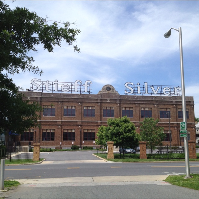 Places To Visit In Pontiac Michigan: 52 Best American Heritage Destroyed Images On Pinterest