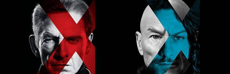 Προσεχώς στις αίθουσες: X-Men Ημέρες Ενός Ξεχασμένου Μέλλοντος