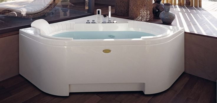 17 Best Images About Baignoire Baln O Jacuzzi On