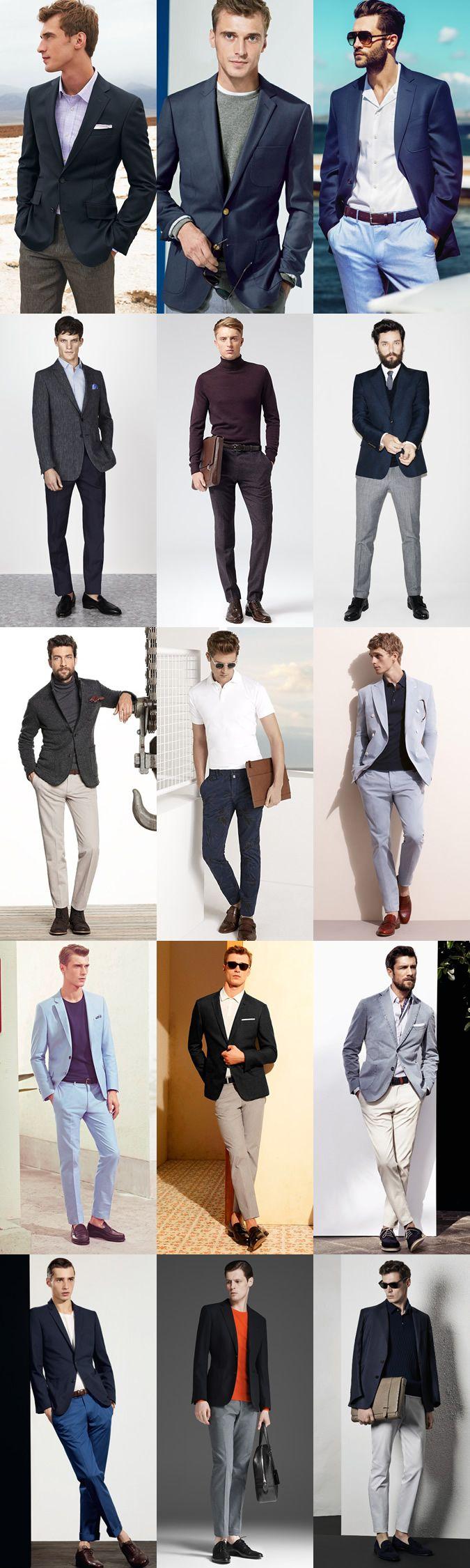 Best 20+ Mens office fashion ideas on Pinterest | Gq mens style ...