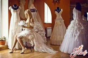 Картинки по запросу Обслуживающий персонал и подготовка к свадьбе