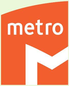 http://www.ixopen.pt/img/Lisbon_metro_logo.gif
