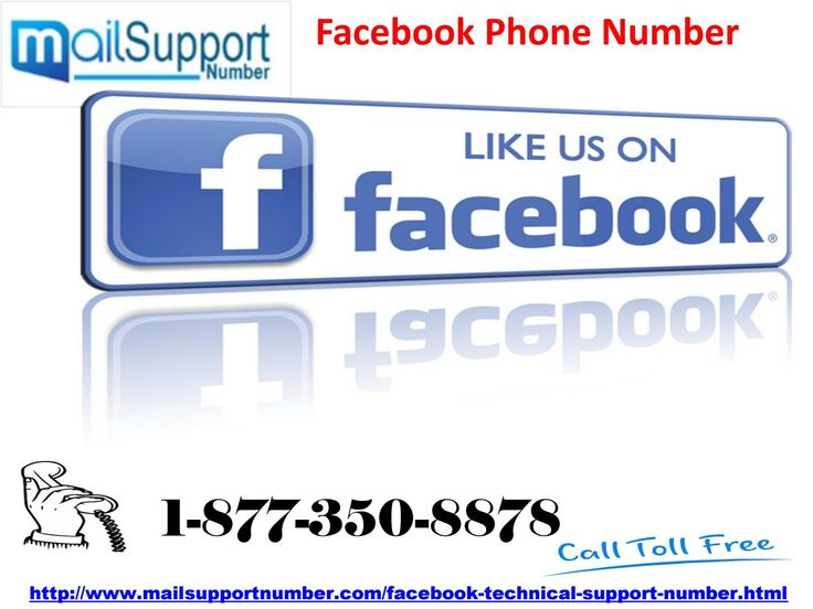 how to call using facebook