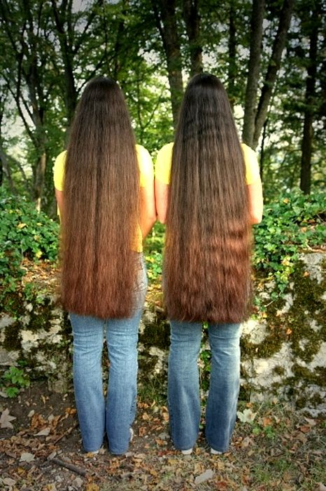 Very Long Hair Www Pixshark Com Images Galleries With