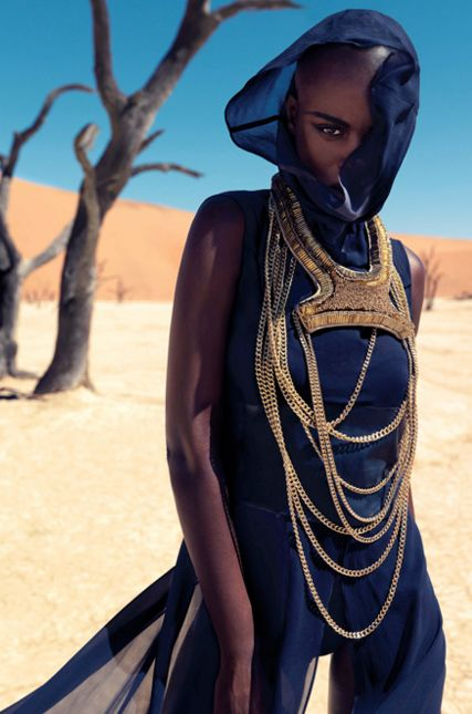 June 24, 2016 Professional camera Located in the Safari desert This concept in the photo makes cultural wardrobe in the Middle East seem fashionable and versatile for any group or culture