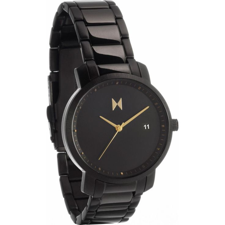 Mvmt women 39 s watch watches for women pinterest women 39 s watches watches and women 39 s for Mvmt watches