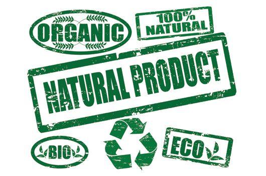 Green product certification: 21 symbols you should recognize #symbols #health #organic