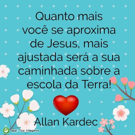 Aproximar De Jesus Vera De Jesus E Religiosas