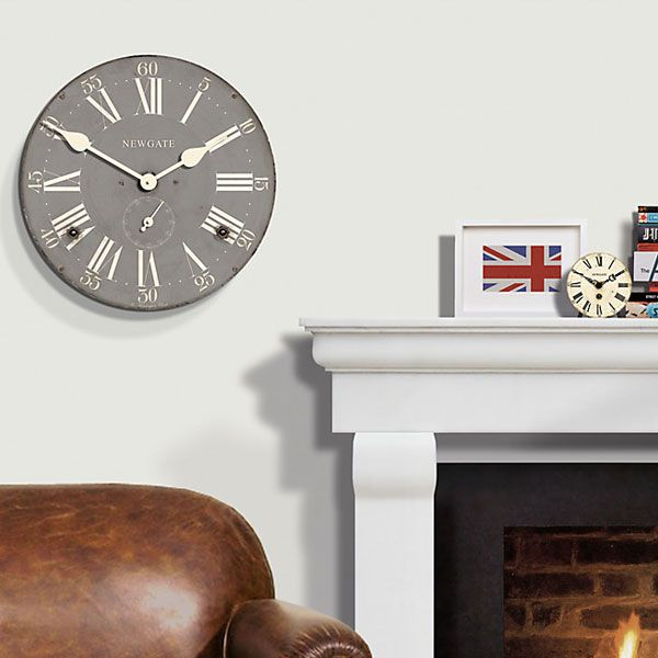 124 Best Newgate Clocks Images On Pinterest
