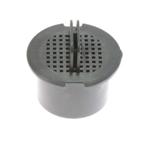 filtre à charbon pour cave à vin WKR4676/ 4176/ 2976-24/WK95-7: Le filtre à charbon actif doit être remplacé une fois par an Les caves de…