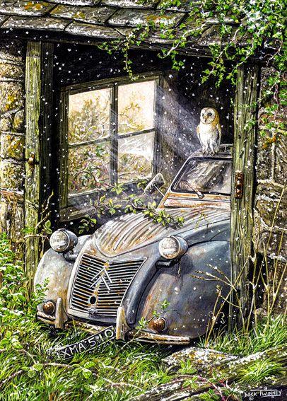 #citroen #french #cars
