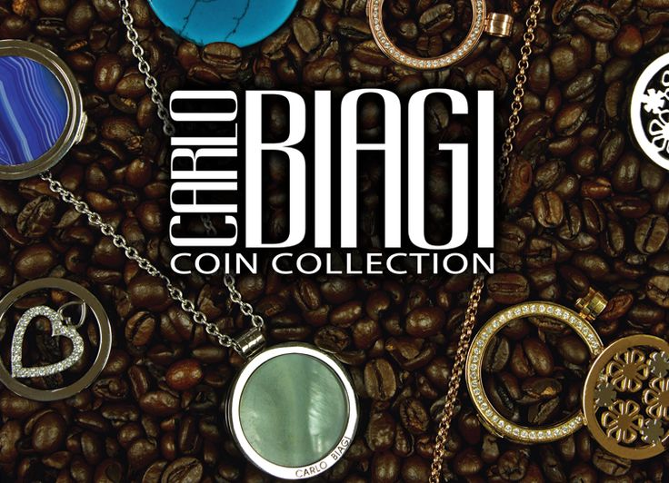 12 Best Images About Carlo Biagi Coins On Pinterest