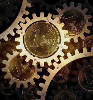 Thedayaftergr: Στήριξη EuroCommerce - ΕΣΕΕ στις ΜμΕ