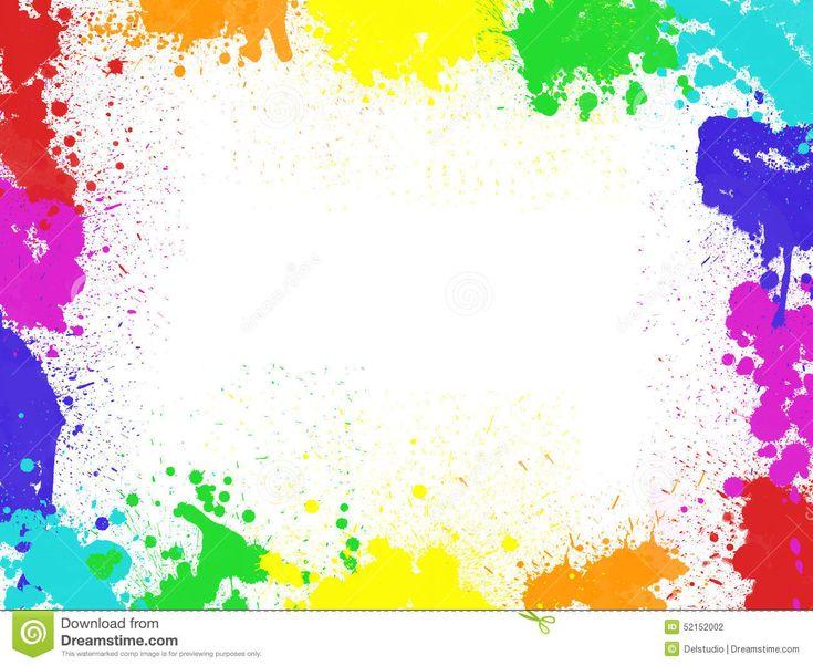 Borde marco infantil diploma buscar con google jard n for Marcos para pinturas