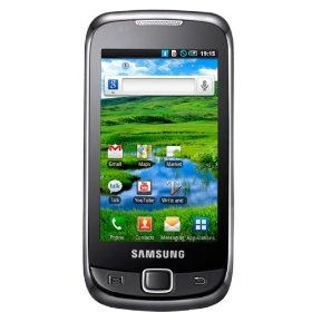 Samsung Galaxy 551 I5510 Unlocked Phone with Android OS, Slide-Out AZERTY Keyboard, 3.2MP Camera and Wi-Fi-Unlocked Phone - International Version - Black  http://proxyf.net/go.php?u=/Samsung-I5510-Unlocked-Slide-Out-Wi-Fi-Unlocked/dp/B004T296F0/