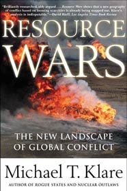 february: Worth Reading, Global Conflict, Influenti Reading, Kindle Ebook, Book Worth, Resources War, Landscape, Reading Lists, Book Jackets