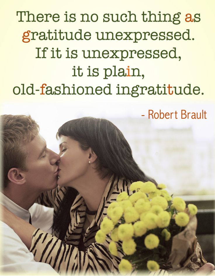quotes about blessings and gratitude | ... blessings today, take time to tell those living, breathing blessings