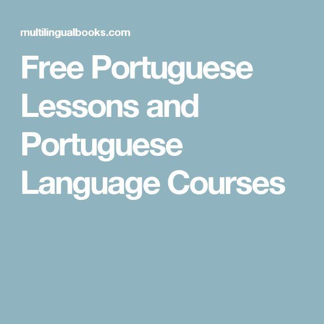 Learn angolan portuguese online classes