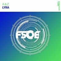 A & Z - Lyra [A State Of Trance 759] by A State Of Trance on SoundCloud