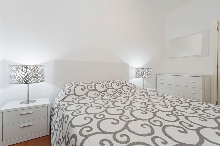 Elias Garcia III, beautiful 3-bedroom overlooking the city