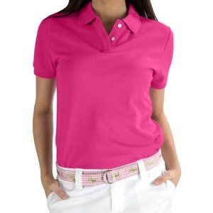 Nantucket Brand WMDKT-RSL-XXL Stretch Pique Polo Shirt- Rose-Sleeve Label Size XXL by Nantucket Brand. $48.00. Innovative - will enhance your well being.. A classic, must-have for any wardrobe, this stretch pique polo shirt is made from 94% cotton/6% spandex. All available with or without logo embroidery.