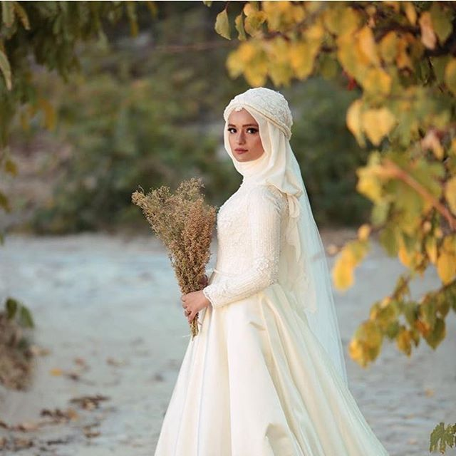 #asklatesettur #tesettur #tesettür #tesetturabiye #moda #fashion #combin #hijab #huzur #follow #hijabmuslim #cupple #engagement #hijabiqueen #tesetturkombin #like4like#tunik #şal #trend #elbise #payet #siyah #aşk #mavi #mutluluk #bride #white #mavi #çiçek #ışıltı #instagram