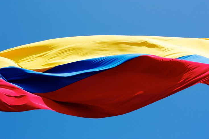   colombia   Colombia  http://vivenza.info/