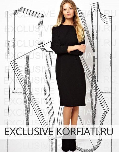 dress-pattern-5-sizes-480x613 (480x613, 78Kb)