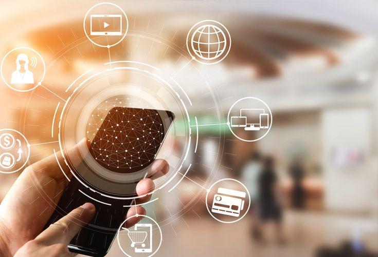 الكورس الكامل فى صيانة الموبايل سوفت وير من البداية الى الاحتراف Online Retail Business Ecommerce Magento