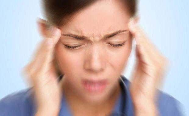 Naar een multidisciplinaire aanpak voor chronische migraine
