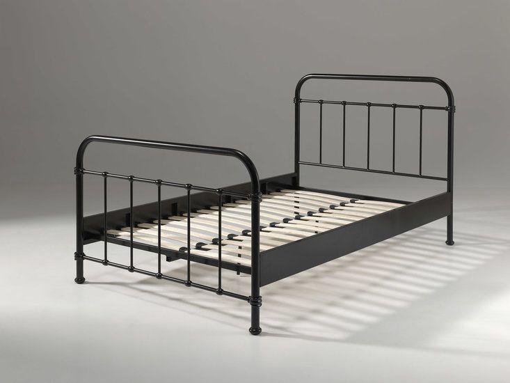 Kinderbett 120x200  The 25+ best Bed 120x200 ideas on Pinterest