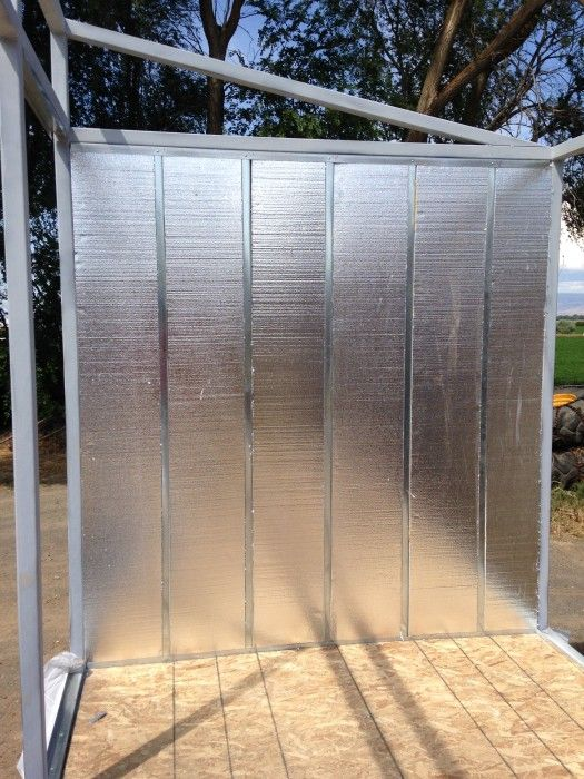 Foam Construction Panels : Best wall panel construction images on pinterest