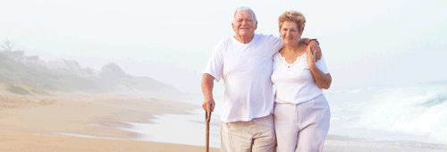 Elderly travel insurance | Travel Insurance over 80 | No age limit annual travel insurance