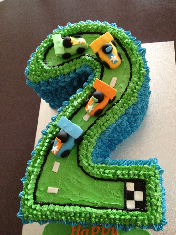 21 Best Images About Thomas 4th Birthday Cake On Pinterest