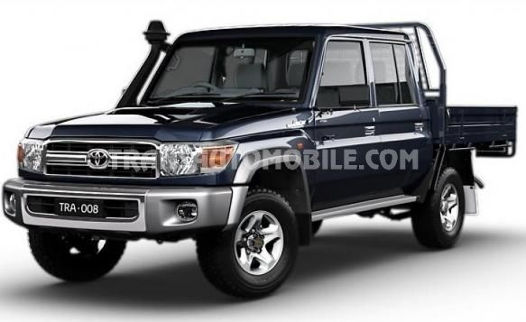 25 best ideas about land cruiser pick up on pinterest. Black Bedroom Furniture Sets. Home Design Ideas