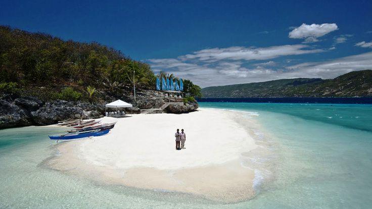 Cebu Island | Philippines Tourism | Philippines ...