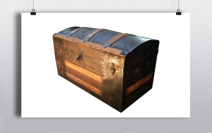 Selection of vintage wooden treasure trunks. Can be used as feature props or as a functioning treasure trunk. http://www.prophouse.ie/portfolio/treasure-trunks/
