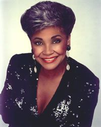 NANCY WILSON BORN February 20, 1936 (80) Nancy Wilson, jazz singer born in Chillicothe, Ohio