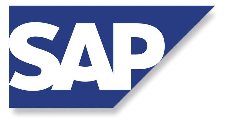 Get best SAP Services @ http://www.anantha.co.in/sap_services