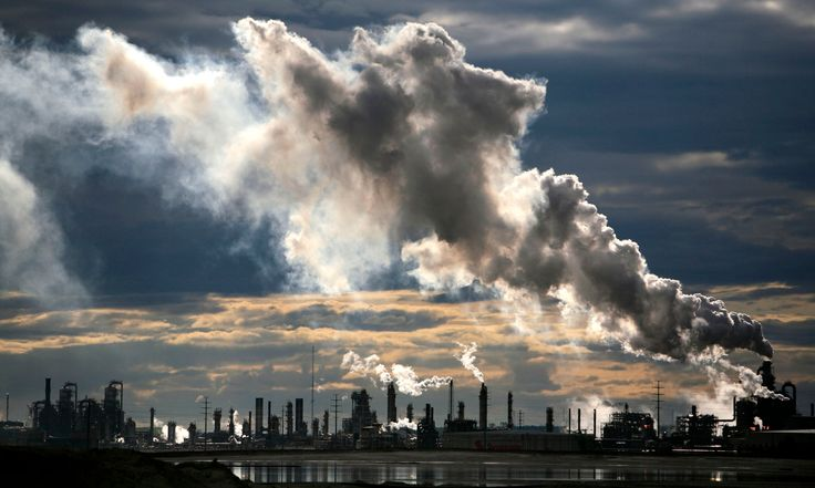 Norway fund dumps coal, US alumni link donation to divestment and our 'carbon bombs' series tells the story of the town that sits above Alberta tar sands