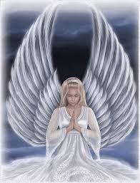 melek resimleri ile ilgili görsel sonucu