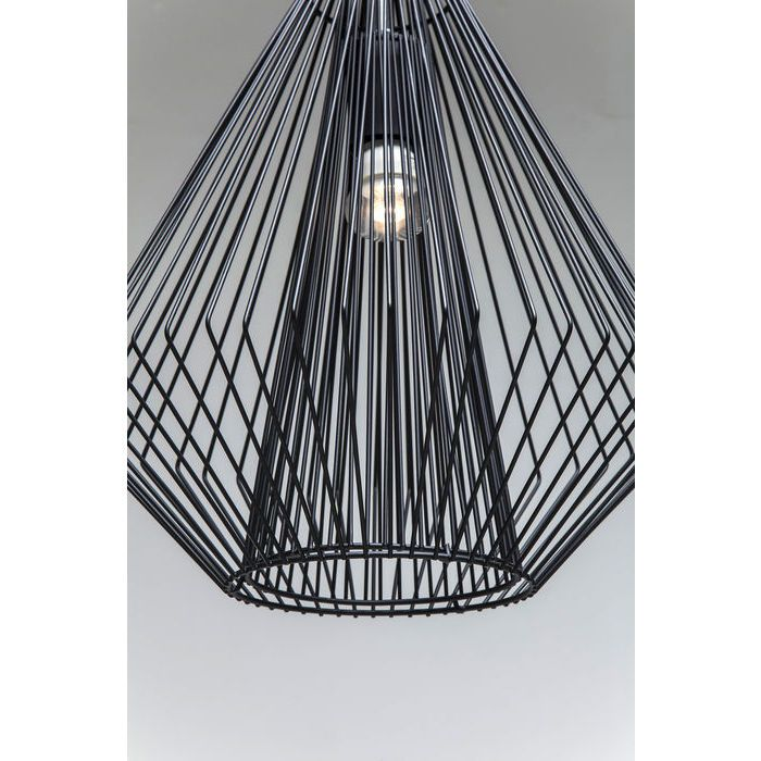 Hängeleuchte Modo Wire - KARE Design