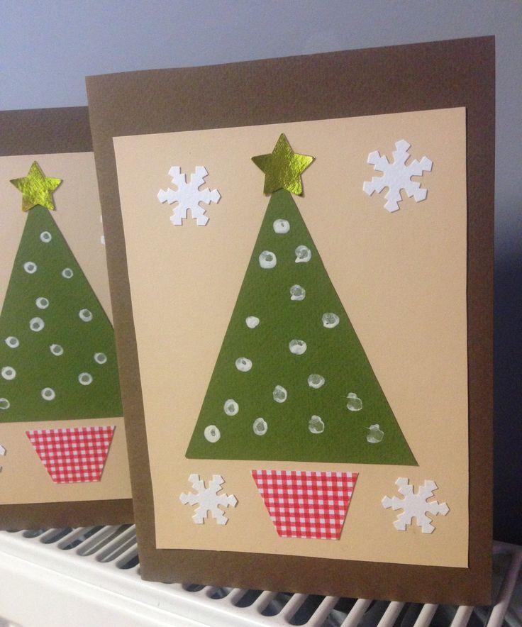 Christmas 🎄 card