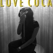 Honey Cocaine (@queenhoneyc) 'Love Coca'