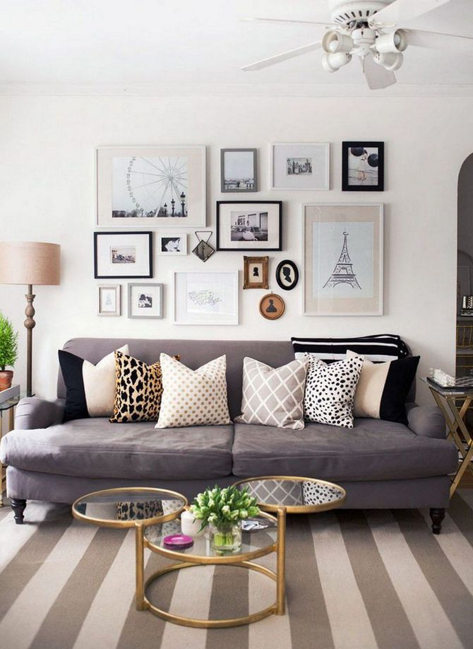 7834 best Living Rooms images on Pinterest Living room ideas