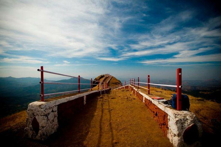 7 Mahabaleshwar experiences to kick-start the weekend!