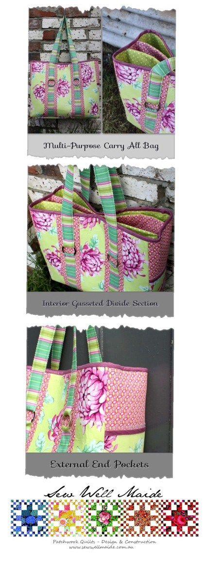 143 Best Floral Bags Inspiration Images On Pinterest Floral Bags